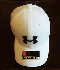 NEU UNDER ARMOUR JUNGEN BOY´S GOLF CLASSIC KAPPE CAP MESH 2.0 S/M FREE SHIP GER