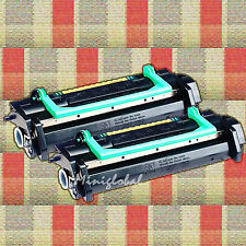 2PK For Sharp FO-47ND FO47 Toner FO47nd FO-5550