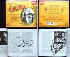 La Gioconda (2003)