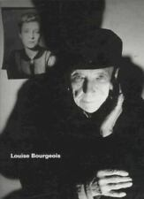 Louise Bourgeois : Blue Days and Pink Days by Louise Bourgeois (Paperback)