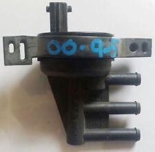 SAAB 2000 9-3 9-5 TURBO Boost Control VALVE 4 cyl