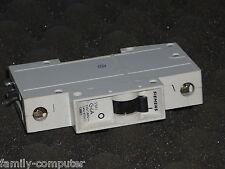 Siemens 5SX1 G 6A //Gebraucht
