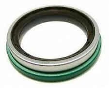 Wheel Seal 47697 (Replaces 370003A Stemco 393-0173)