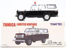 Tomica Car TOYOTA Diecast Vehicles