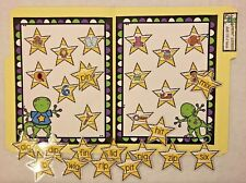 Leapin Lizards Cvc I Words Teacher Made Phonics literacy Center File Folder Game