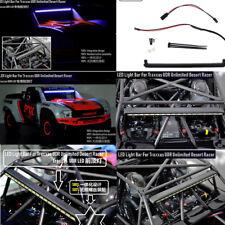 LED Light Bar For UDR Unlimited Desert Racer Traxxas