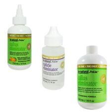 ProLinc - Callus & Cuticle Tratamiento - Elige Cualquier - Todas las Variedades