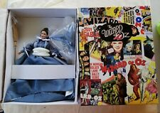 Tonner Wizard of Oz Wicked Witch of the East Doll - Brand New & Mint in Box!!!