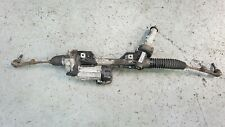 BMW E90 E91 320D ENGINE N47D20A 05-2008 ELECTRIC POWER STEERING RACK 6783122 RHD