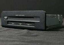 Multimedia Système de Navigation Audi A4 8W B9 GPS High MIB II DAB 8W0035036A