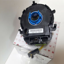 Genuine OEM Steering Weel Clock Spring 934902P170 for 2010-2013 Kia Sorento R