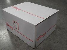 NEW Flowserve 431746PS3 Durametallic PSS III Split Seal Kit