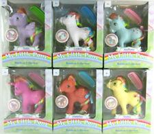 New ListingMy Little Pony G1 Twice As Fancy Taf - Munchy - Hard To Find!