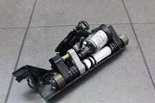 MERCEDES w221 s classe pliante dispositif appuie-tête siège moteur arrière a2219700125