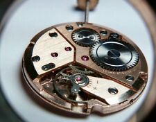 Peseux P 330 17 j. Watch Movement -BRAND NEW, for watch repair/parts