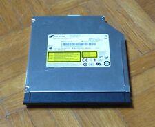 Masterizzatore DVD RW x PACKARD BELL EASYNOTE TK85 GU-000IT PEW91