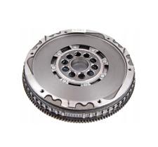 VOLVO S60 MK1 Flywheel 31259331 NEW GENUINE