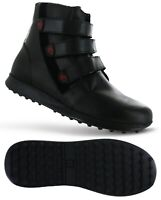 Duca Del Cosma Riverdale Golf Shoes Winter Boots Spikeless RRP£210 ALL SIZES