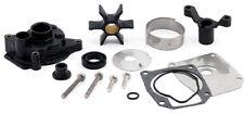 Water pump impeller kit 40 45 48 50 55 hp '84-'88 Johnson Evinrude 439077