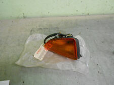 yamaha  fj 1200  abs  l/h  front flasher (n.o.s)