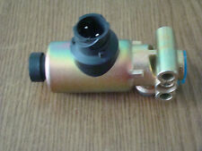 Magnetventil Druckluftanlage  NEU LKW DAF CF 65 / LF 45 / LF 55