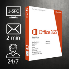 🔥MICROSOFT365 OFFICE🔥✅ACCOUNT✅FOR 5✅DEVICES✅🔥ANDROID✅PC&Mac✅5000GB