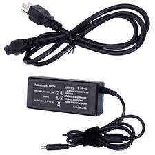 AC Adapter Charger Power Supply For Dell Inspiron 11 i3148-6840sLV i3147-3750sLV