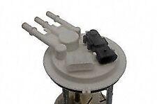 Precise 402P3537M Fuel Pump Module Assy