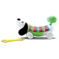 Leap Frog ALPHAPUP - KIDS ALPHABET LEARNING DOG **BRAND NEW**