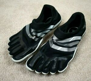 adidas adipure barefoot trainer products for sale | eBay