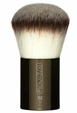 Hourglass No 7 Finishing Brush Foundation, Blush or Powder New in Box $65
