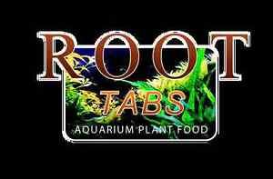 Aquarium Plant Substrate Fertilizer Root Tabs / Aquarium Plant Food X10