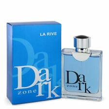 La Rive Dark Zone by La Rive Eau De Toilette Spray 90ml (3 oz)