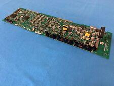 APC Card 640-4164F-Z REV 07 For Symmetra PX Power Modul PMC - Pre Owned
