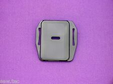 COVER PLATE FEED DOG COVER FITS DARNING SINGER 2263 8280 8770 #006117009