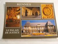 CPM El Palacio De Justicia Renos