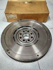 BMW E32-E34 M30 twin mass flywheel !!NEW!! GENUINE 21211223010