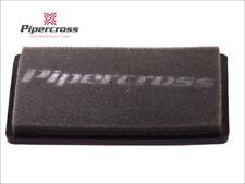 PP1378 PIPERCROSS AIR FILTER LANCIA DELTA 1.6 1.8 2.0 V16 TURBO GT ALFA 155 2.0