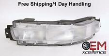 03-09 350Z Right Reverse Light OEM 1-3 Day Free Priority Mail!