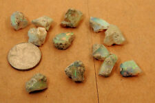 Ethiopian Opal Rough stones 10 gms A+ From Wello Province (13039)