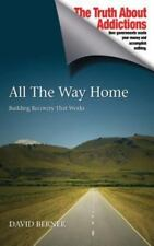 All the Way Home (Paperback or Softback)