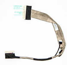 eMachines E430 E525 E625 E627 E630 LCD Display lvds cable kabel câble cavo cabo