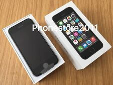Apple iPhone 5s - 16GB - Space Grey *Factory Unlocked*