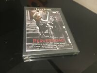 Perversité DVD Fritz Lang Edward G Robinson Joan Bennett Scellé Neuf