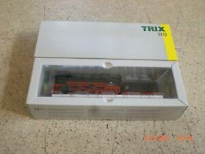 Trix 22505 Dampflokomotive Baureihe 23.0 der DB     NEU/OVP