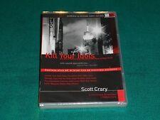 Kill Your Idols Regia di Scott Crary