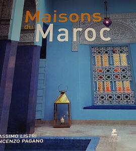 MAISONS DU MAROC