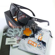 Nuevo SPY1 22 estilos Ciclismo Deportes al Aire Libre Gafas De Sol Vintage Tonos UV400
