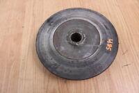 2005 POLARIS RMK 900 RMK900 Brake Rotor Disc