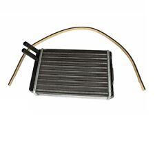 For Volvo 740 745 760 780 940 960 HVAC Heater Core ProParts 1307236
